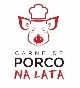 Carne de Porco na Lata